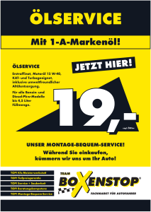 oelservice