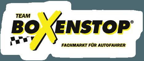 Team Boxenstop Andernach | Autoteile | Werkstatt | Service