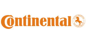 continental_trans