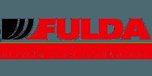 fulda_trans