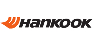 hankook_trans