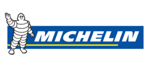 michelin_trans